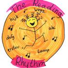 The Reading Rhythm