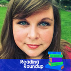 The Reading Roundup