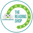 The Reading Shop