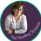 The Reading Speechie