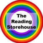 The Reading Storehouse