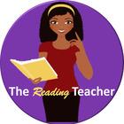 The Reading Teacher Shop