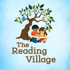 The Reading Village
