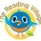 The Reading Village