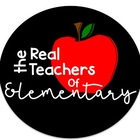 The Real Teachers of Elementary