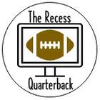 The Recess Quarterback