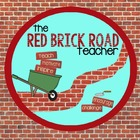 The Red Brick Road Teacher