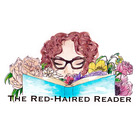 The Red-Haired Reader