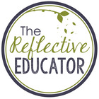 The Reflective Educator