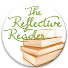 The Reflective Reader