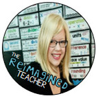 The Reimagined Teacher