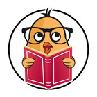 The Relaxed Homeschool LLC