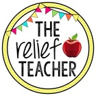 The Relief Teacher