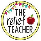 The Relief Teacher