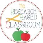 The Research Based Classroom