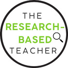 The Research-Based Teacher
