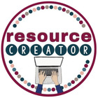 The Resource Creator