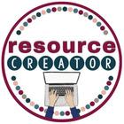 The Resource Creator