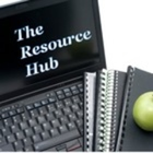 The Resource Hub