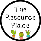 The Resource Place