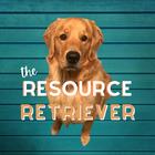 the Resource Retriever