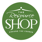 The Resource Shop Around The Corner