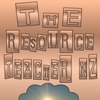 The Resource Teacher NZ