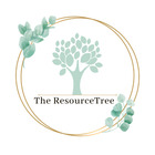 The Resource Tree