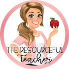 The Resourceful Teacher