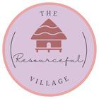 The Resourceful Village