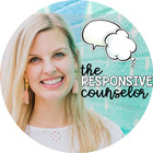 The Responsive Counselor