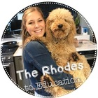 The Rhodes to Education