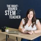 The Right Brained STEM Teacher