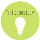 The Rigorous Room