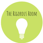 The Rigorous Room