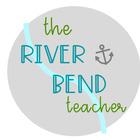 The River Bend Teacher