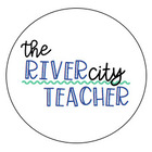The River City Teacher