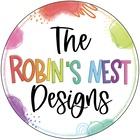 The Robin's Nest Designs