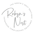 The Robyn's Nest Boutique