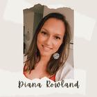 The Rockin Rowlands