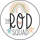 The Rod Squad