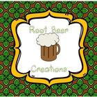 The Root Beer Teacher