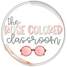The Rose Colored Classroom