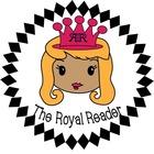 The Royal Reader