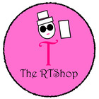 The RTSHOP Scripts in English and Spanish