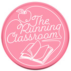 The Running Classroom
