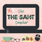 The SAH Teacher