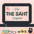 The SAH Teacher