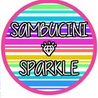 The Sambucini Sparkle