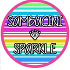 The Sambucini Sparkle
